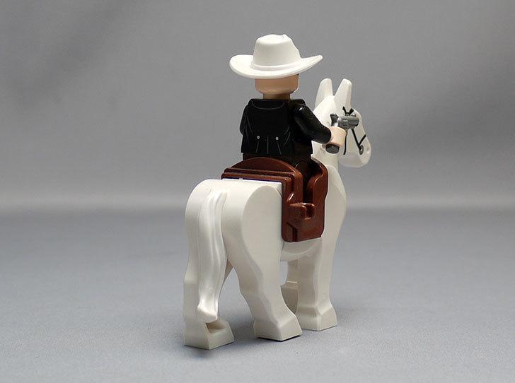 LEGO-79106-騎兵隊ビルダーセットを作った17.jpg