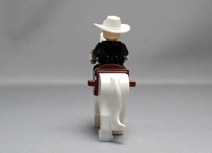 LEGO-79106-騎兵隊ビルダーセットを作った18.jpg