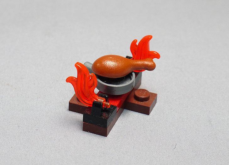 LEGO-79106-騎兵隊ビルダーセットを作った33.jpg