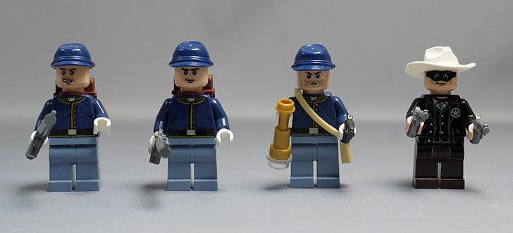 LEGO-79106-騎兵隊ビルダーセットを作った34.jpg