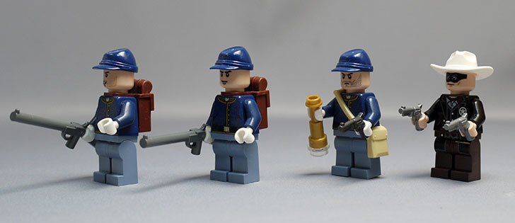 LEGO-79106-騎兵隊ビルダーセットを作った35.jpg