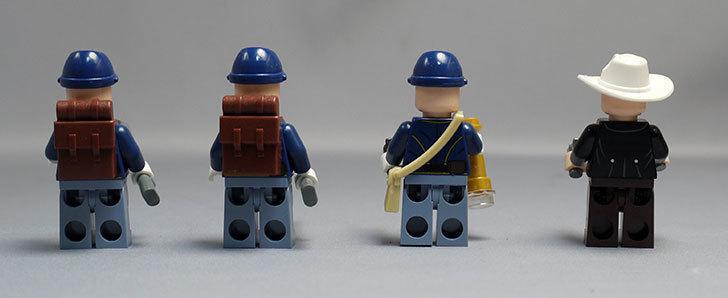 LEGO-79106-騎兵隊ビルダーセットを作った38.jpg