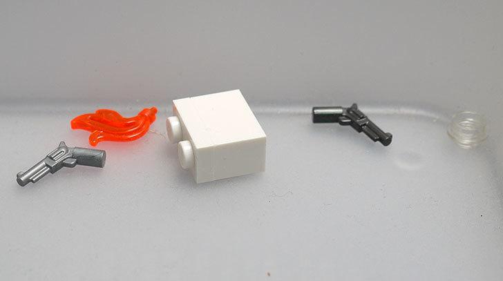 LEGO-79106-騎兵隊ビルダーセットを作った42.jpg