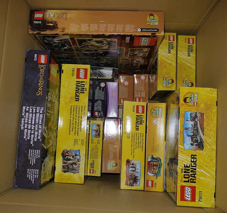 LEGO-79107-コマンチ族のキャンが届いた3.jpg
