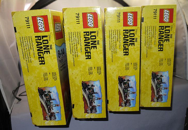 LEGO-79111-トレインチェイスが届いた4-3.jpg