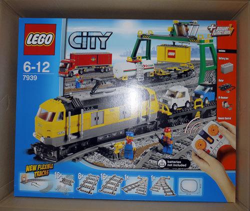 LEGO-7939-新カーゴ・トレイ.jpg