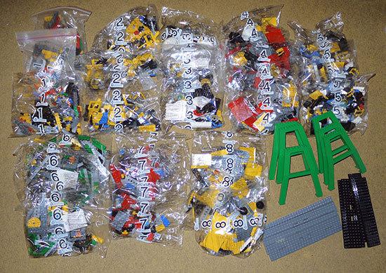 LEGO-7939-新カーゴ・トレインのパーツを整理しようと思う1.jpg