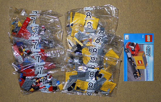 LEGO-7939-新カーゴ・トレインのパーツを整理しようと思う3.jpg