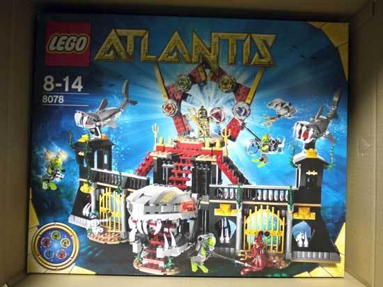 LEGO-8078-シャーク・キャッスル2-1.jpg