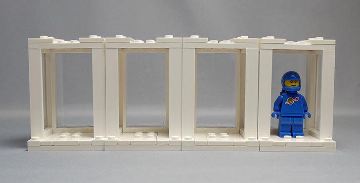 LEGO-850423-Minifigure-Presentation-Boxesを作った1.jpg