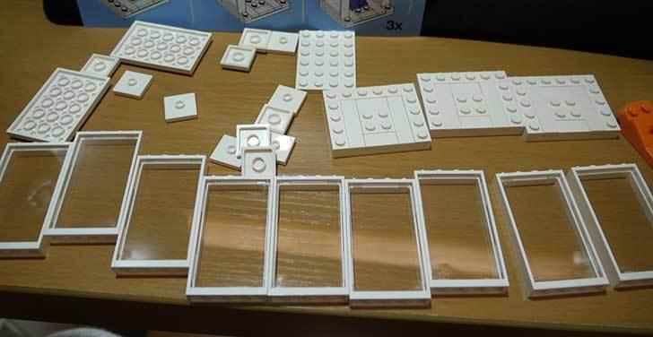 LEGO-850423-Minifigure-Presentation-Boxesを作った10.jpg