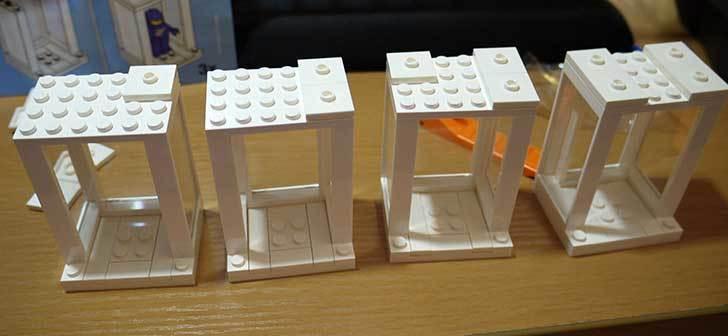 LEGO-850423-Minifigure-Presentation-Boxesを作った12.jpg
