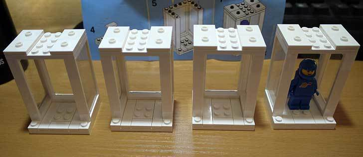 LEGO-850423-Minifigure-Presentation-Boxesを作った13.jpg