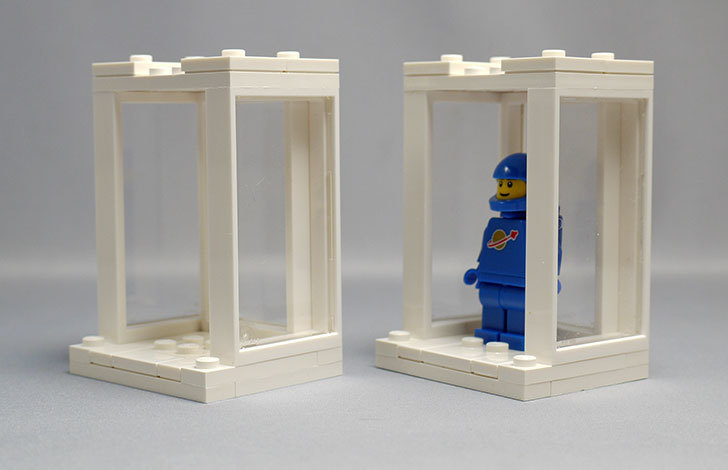 LEGO-850423-Minifigure-Presentation-Boxesを作った16.jpg