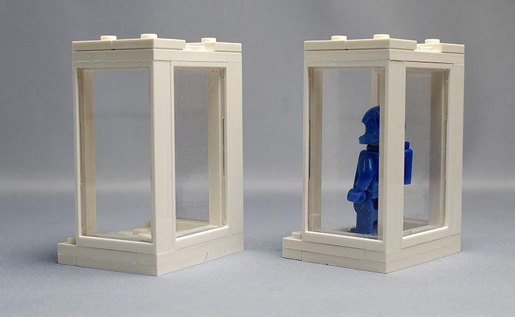 LEGO-850423-Minifigure-Presentation-Boxesを作った18.jpg