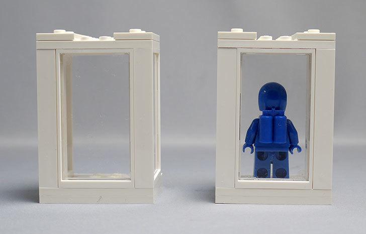 LEGO-850423-Minifigure-Presentation-Boxesを作った19.jpg