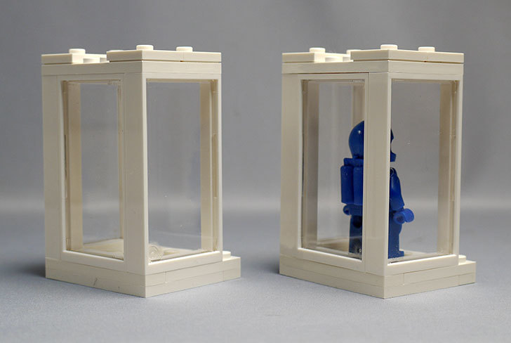 LEGO-850423-Minifigure-Presentation-Boxesを作った20.jpg