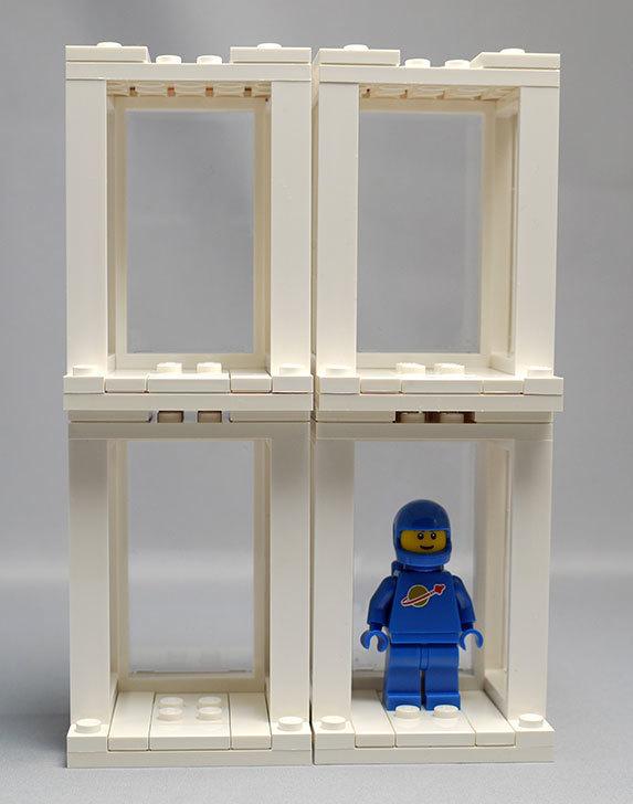 LEGO-850423-Minifigure-Presentation-Boxesを作った23.jpg