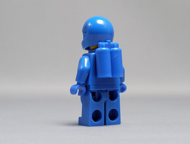 LEGO-850423-Minifigure-Presentation-Boxesを作った28.jpg
