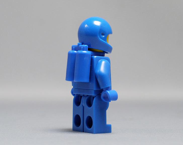 LEGO-850423-Minifigure-Presentation-Boxesを作った30.jpg