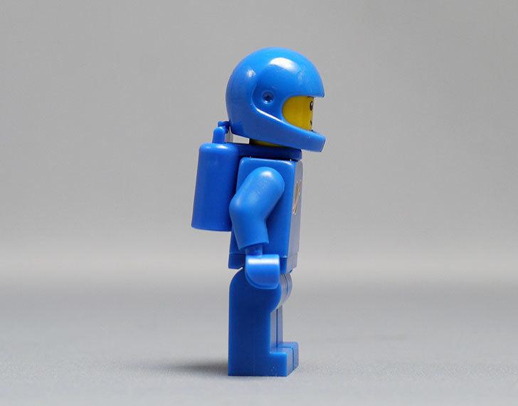 LEGO-850423-Minifigure-Presentation-Boxesを作った31.jpg