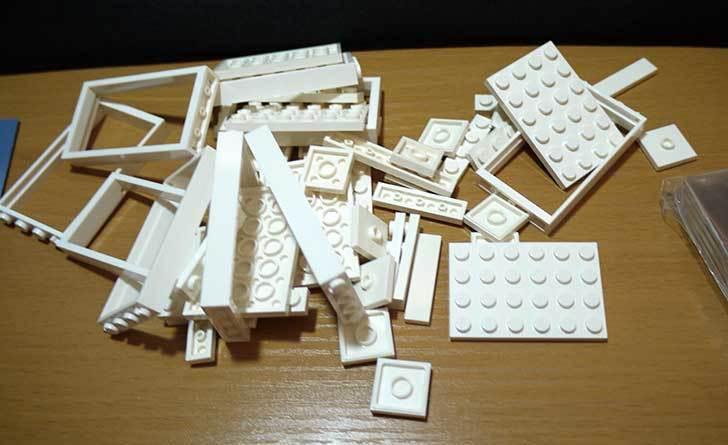 LEGO-850423-Minifigure-Presentation-Boxesを作った4.jpg