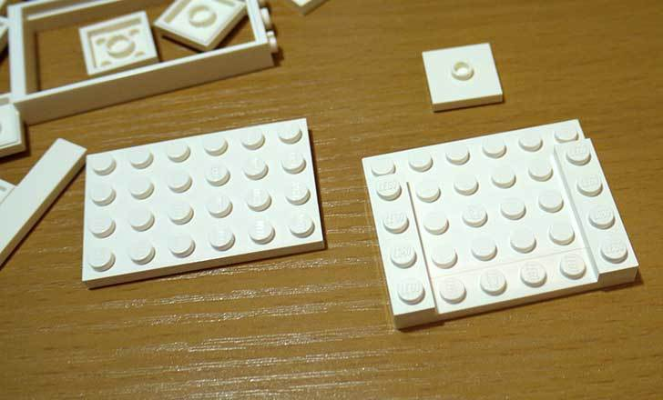 LEGO-850423-Minifigure-Presentation-Boxesを作った6.jpg