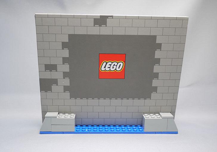LEGO-850702-Classic-Picture-Frameを作った10.jpg