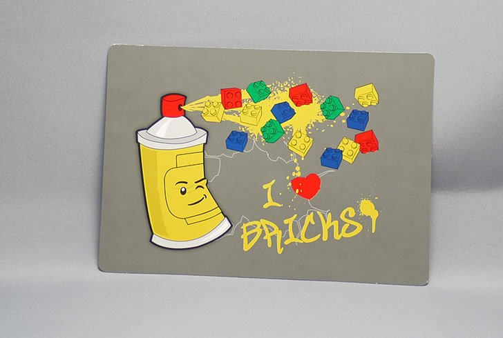 LEGO-850702-Classic-Picture-Frameを作った14.jpg