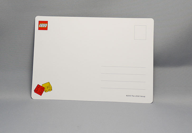LEGO-850702-Classic-Picture-Frameを作った15.jpg