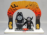 LEGO-850936-Halloween-Setを作った-完成品表示用1.jpg