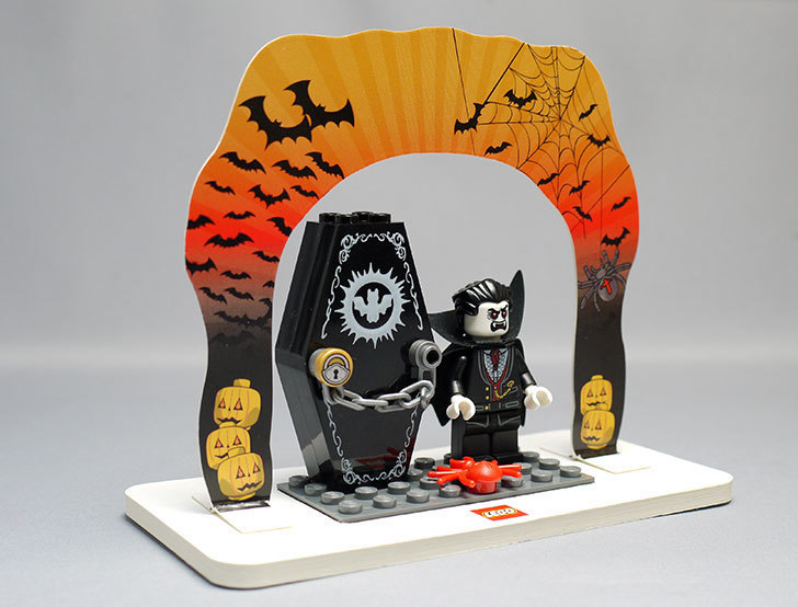 LEGO-850936-Halloween-Setを作った11.jpg