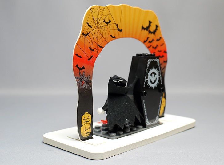 LEGO-850936-Halloween-Setを作った15.jpg