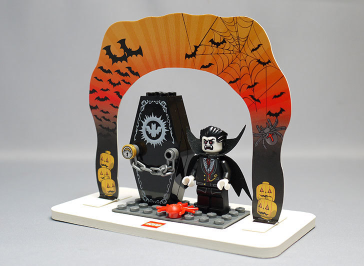 LEGO-850936-Halloween-Setを作った17.jpg