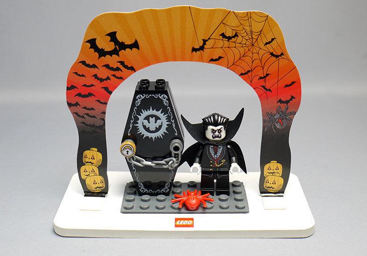 LEGO-850936-Halloween-Setを作った18.jpg