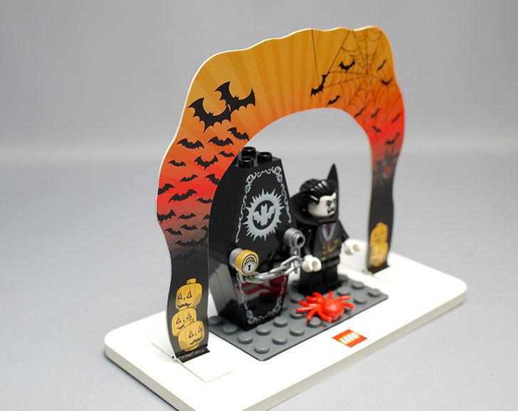 LEGO-850936-Halloween-Setを作った19.jpg