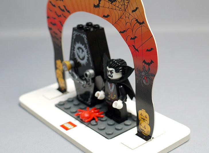 LEGO-850936-Halloween-Setを作った20.jpg