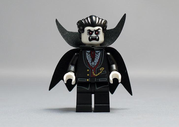 LEGO-850936-Halloween-Setを作った23.jpg