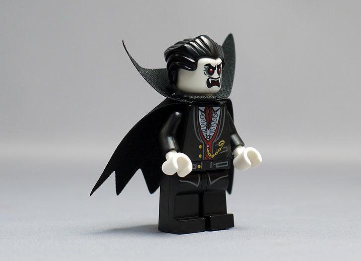 LEGO-850936-Halloween-Setを作った24.jpg