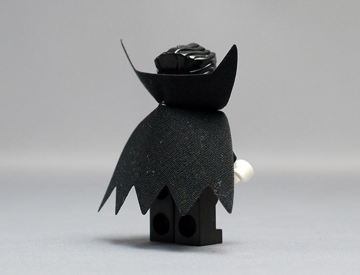 LEGO-850936-Halloween-Setを作った26.jpg