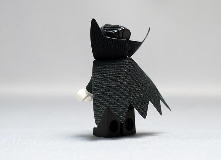 LEGO-850936-Halloween-Setを作った28.jpg