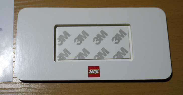 LEGO-850936-Halloween-Setを作った4.jpg