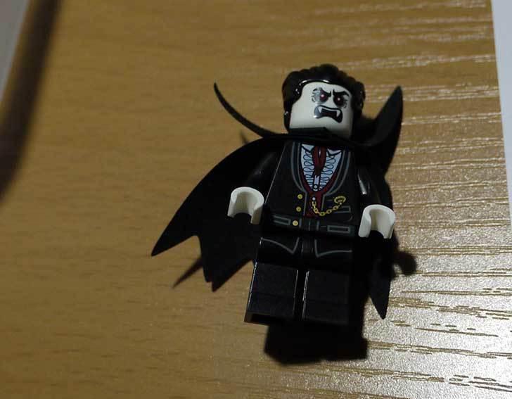 LEGO-850936-Halloween-Setを作った6.jpg