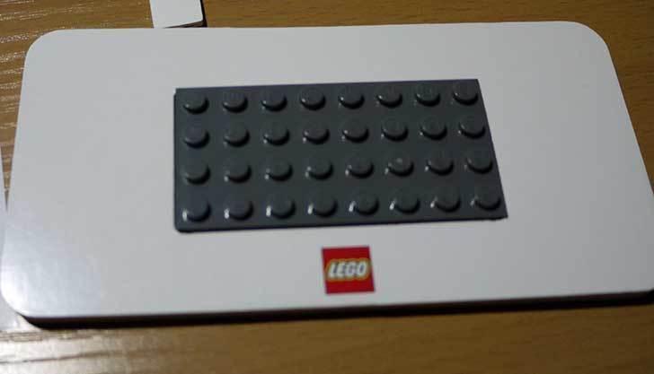 LEGO-850936-Halloween-Setを作った7.jpg