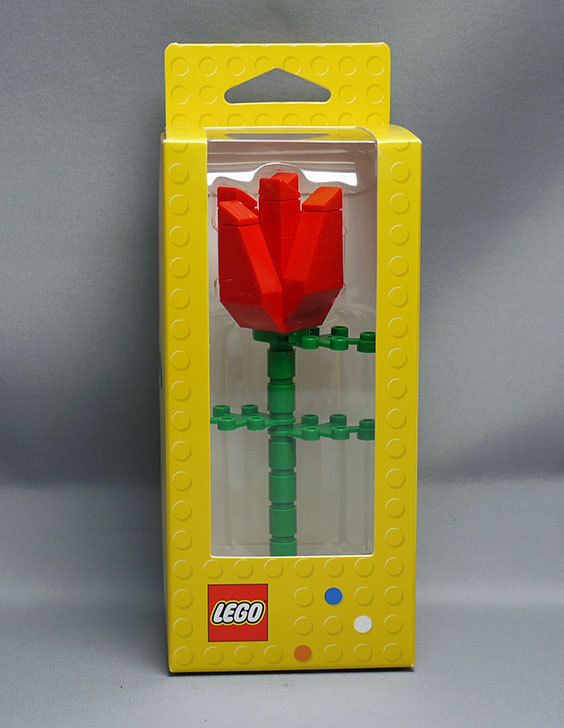 LEGO-852786-Roseをクリブリで買って来た2.jpg