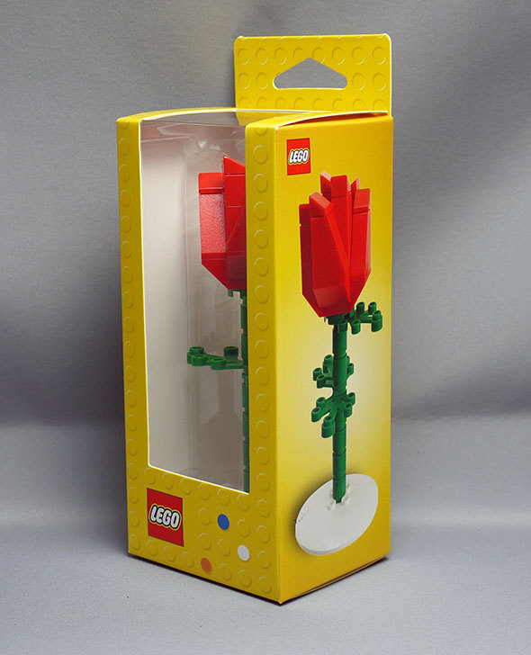 LEGO-852786-Roseをクリブリで買って来た3.jpg