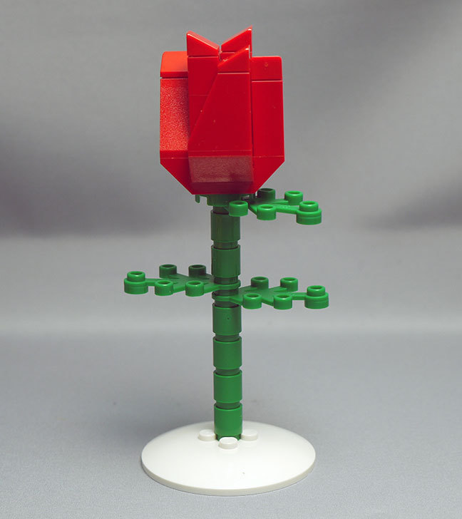 LEGO-852786-Roseをクリブリで買って来た6.jpg