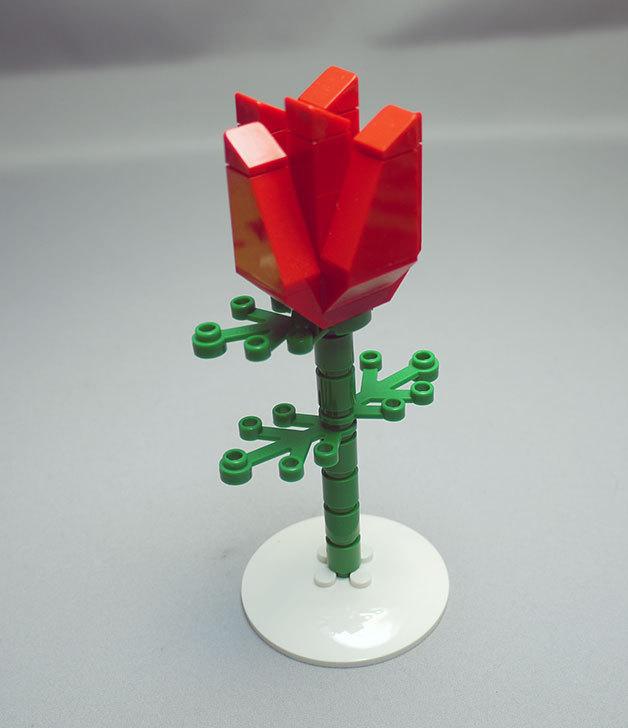 LEGO-852786-Roseをクリブリで買って来た8.jpg