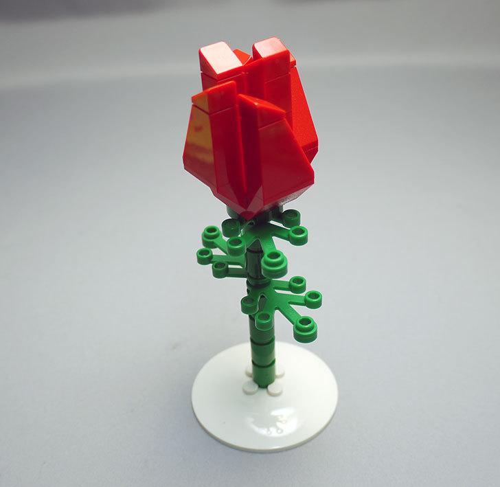 LEGO-852786-Roseをクリブリで買って来た9.jpg