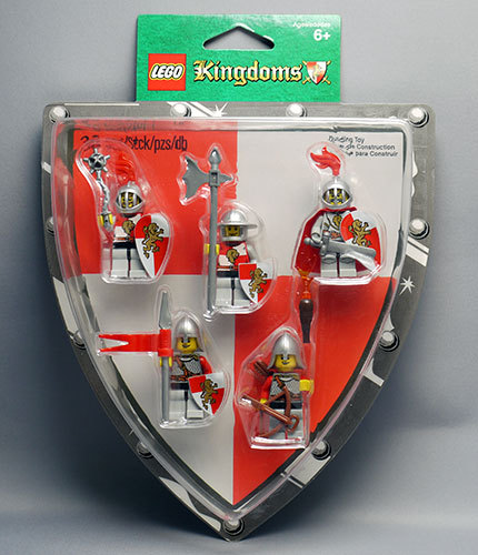 LEGO-852921-Kingdoms-Mini-Figure.jpg